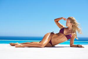 Пять советов о том, как не загореть летом