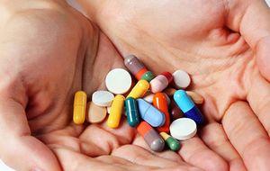 Почему не помогает лекарство