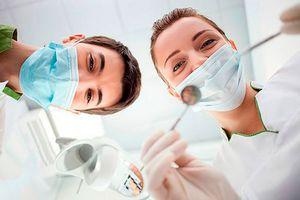 Почему не стоит бояться похода к стоматологу