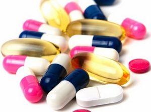 Полезны ли лекарственные витамины?