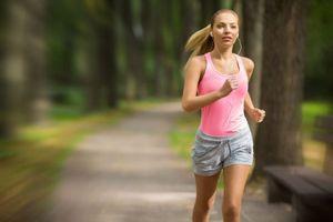 Полезные советы и привычки по здоровому образу жизни