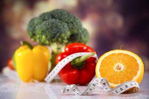 Правильное похудение или как не совершать ошибки