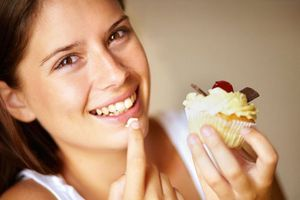 Правильные сладости без сахара для ежедневного рациона