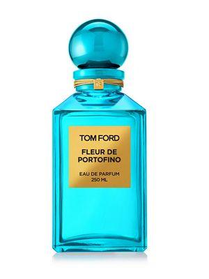 Представляем обзор линейки парфюма от tom ford (том форд)