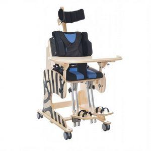 Приспособления для ванных комнат для инвалидов