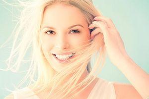 Психология и как она связана с заболеваниями зубов