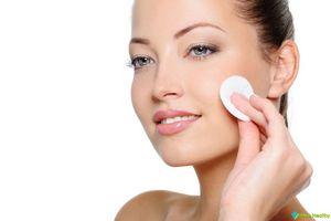 Рецепты косметического молочка в домашних условиях