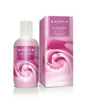 Розовое масло – душа парфюма