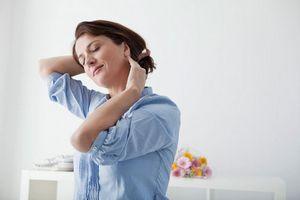 Самомассаж для тех, кто дома