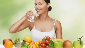 Самые эффективные диеты для похудения в домашних условиях за месяц и за неделю