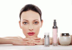 Самые эффективные процедуры для ухода за красотой