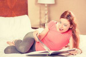 Самые распространенные диетические мифы
