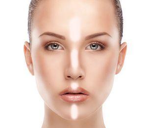 Секрет идеальной кожи: ровный тон лица