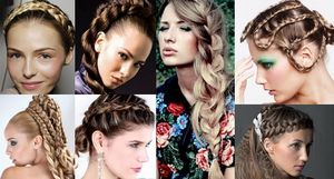 Секреты красоты: правила ухода по типу волос