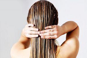 Шик и блеск: как сделать волосы красивыми и блестящими