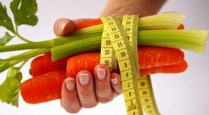 Смузи для похудения: овощные, фруктовые, с овсянкой - рецепты приготовления в блендере