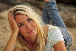 Сохраним красоту и молодость: 10 советов.