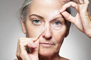Солнце и старение кожи: что говорят дерматологи?
