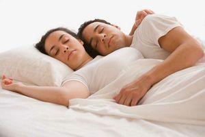 Сон. как уснуть