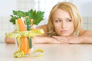 Совет дня: эффективные способы похудения
