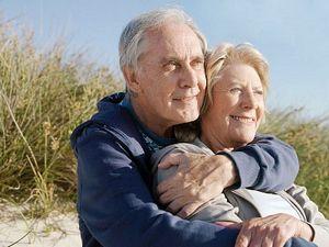 Старость - это болезнь, и она излечима