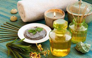 Тонкости домашней ароматерапии