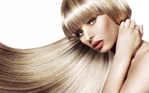 Топ 10 наиболее эффективных компонентов масок для волос