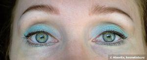 Топ-7средств для снятия водостойкого макияжа: лето 2014
