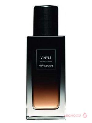 Три аромата из le vestiaire des parfumes (ysl)