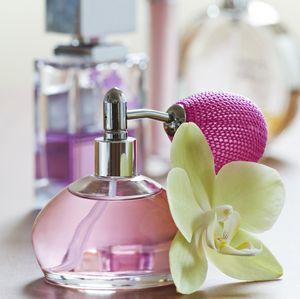 Туалетная вода, продажа парфюмерии, парфюмерия опт москва