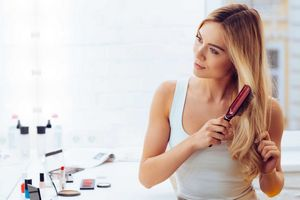 Уход за волосами. домашний уход за волосами. советы и рецепты по уходу за волосами