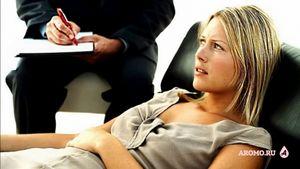 В кресле аромапсихолога: лондонское ателье аззи глассер и ее индивидуальная парфюмерия