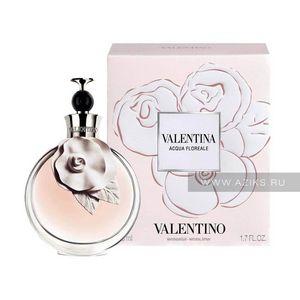 Valentino представит новый аромат valentina oud assoluto