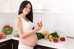 Вегетарианство как образ жизни