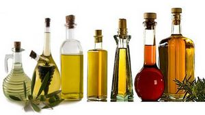 Вредно ли сливочное масло? польза и вред масла