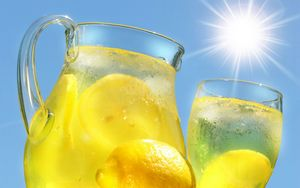 Всё, что вы хотели знать о лимонадной диете