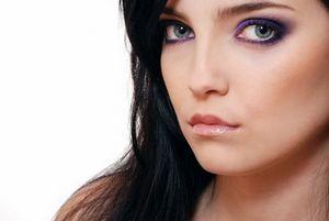 Вы используете профессиональную или любительскую косметику?