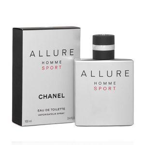 Выбираем духи правильно: что нужно знать о парфюмерии