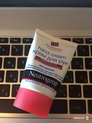 Выбираем крем для очень сухой кожи рук!