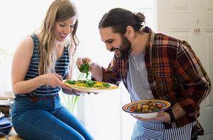 Взаимосвязь питания и нашего здоровья