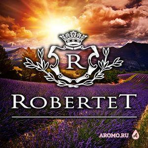 За кулисами парфюмерного искусства: чем мы обязаны компании robertet