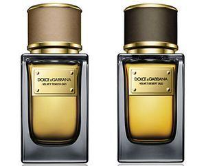 Запах осени: лучшие парфюмы для осеннего сезона