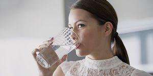 Здоровое питание для похудения: меню на каждый день недели и рецепты блюд