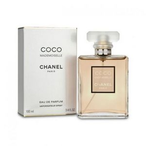 Женская парфюмерия - ароматы от chanel